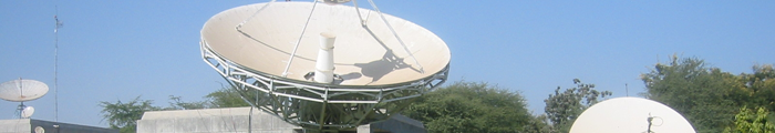 satellite_antenna_gandhinagar